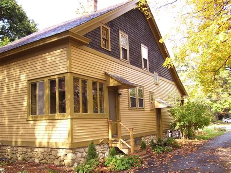 mustard with olive trim exterior house colors house exterior house colors house colors