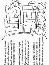Funeral Coloring Pages Coloringpages1001 sketch template