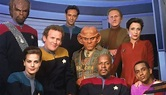 "Whatever Happened to the Cast of ""Deep Space Nine?"""