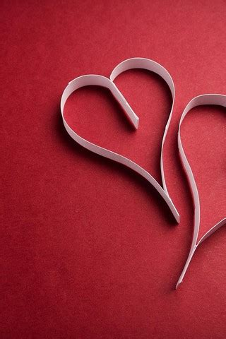 cute love backgrounds wallpaper allwallpaperin