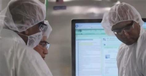 Moderna seeks emergency approval for vaccine as COVID ...