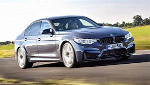 New  U0026 Used Bmw M3 Cars For Sale