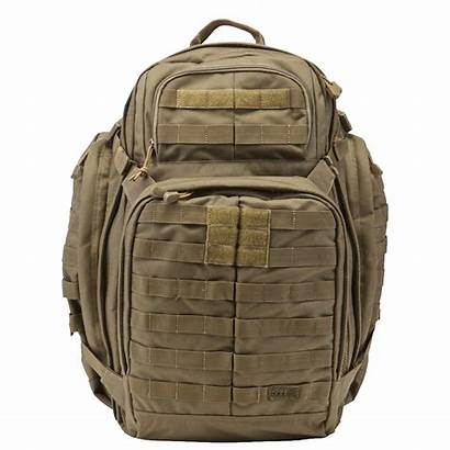 Backpack Military