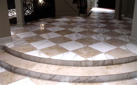 marble polishing gallery san jose los gatos saratoga