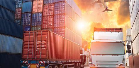 Contact Us . BIL Logistics