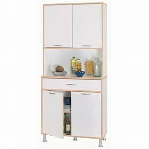 Meuble Haut Cuisine Pas Cher : charmant meubles haut de cuisine pas cher 1 comparatif ~ Farleysfitness.com Idées de Décoration