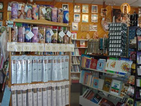Librerie Esoteriche On Line by 353 Chemin Du S 233 Minaire N St Jean Sur Richelieu Qc J3b 8c5