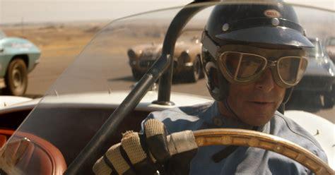 Matt damon, christian bale, jon bernthal and others. 'Ford vs. Ferrari' Netflix release date? When and where to stream it online