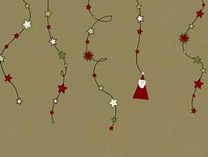 Décoration De Noel à Fabriquer En Bois : fabriquer une d coration de noel au lieu d 39 en acheter ~ Voncanada.com Idées de Décoration