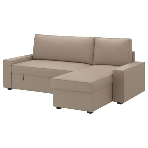 sleeper sofas for small spaces cream white color small leather sectional sleeper sofa