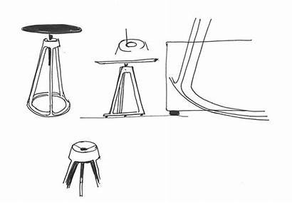 Objects Osgerby Barber