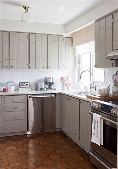 painted gray kitchen cabinets choose the gray kitchen cabinets for your kitchen my