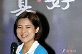 國民黨新世代 26歲朱辦發言人徐巧芯不分區出線-風傳媒