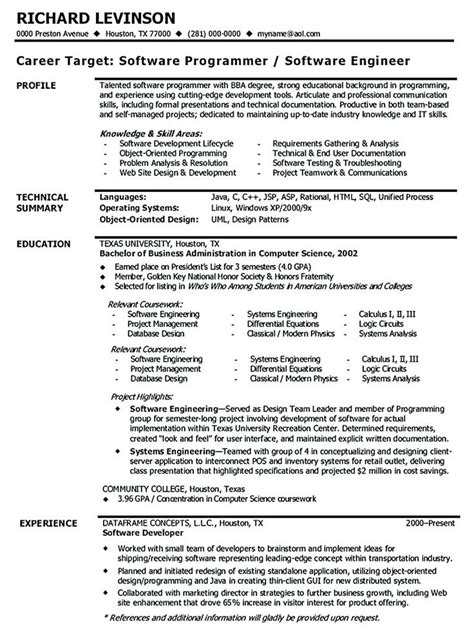 Resume Software by 17 Best Ideas About Resume Software On Cv