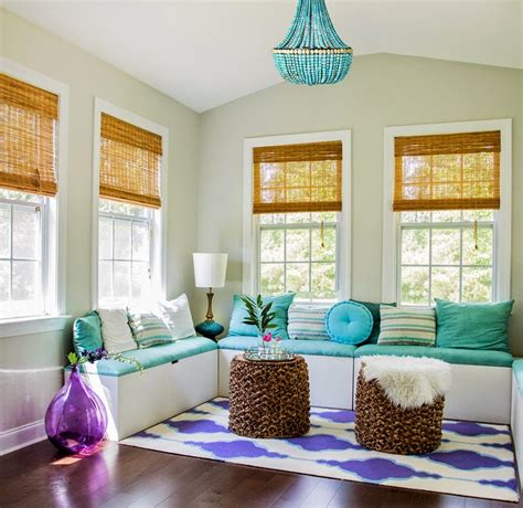 how to decorate your living room how to decorate your living room with turquoise accents