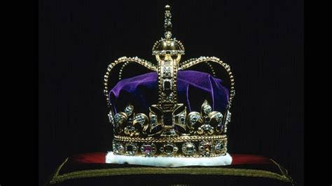 royalty colors why is purple considered the color of royalty ask history