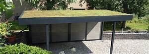 Carport Mit Geräteraum Preis : garagen ma e infos zu ma en von standardgaragen ~ Articles-book.com Haus und Dekorationen