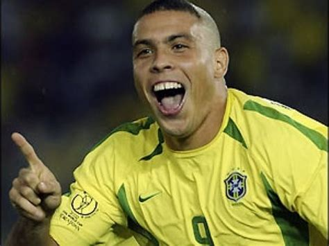 ronaldo fenomeno dribles  gols youtube