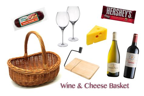 cheese and sausage gift baskets 11 gift basket ideas cw44 ta bay