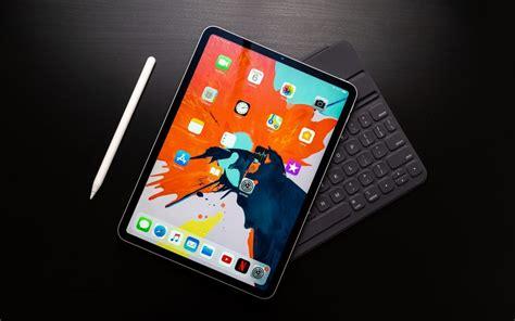 kinder tablet testsieger 2018 die besten tablets 2019 meine testsieger als bestenliste