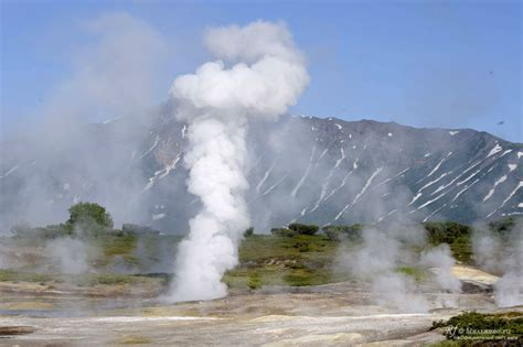Геотермальная энергетика как тепло земли превратили в эффективный энергоресурс блог компании toshiba хабр