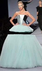 le mystere de la robe illusion doptique qui rend le monde With robe effet d optique