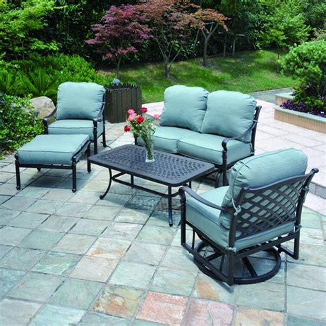 17 best images about patio outdoor furniture on