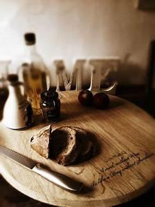 Strictly Handma... Wine Barrels Quotes