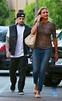 Inside Cameron Diaz and Benji Madden's Star-Studded 15 ...