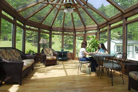 sunroom wi style green bay conservatories green bay home