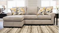 furniture living room Pacific Beach Sectional - Home Zone Furniture | Living Room