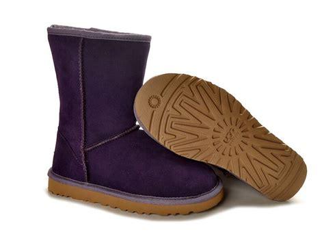 ugg boots sale brisbane ugg boots sale uk kensington ugg boots boots