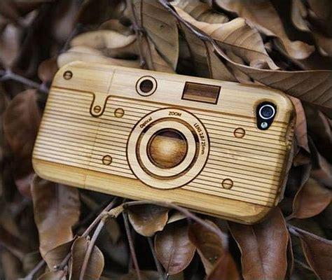wondorblogspotcom   unusual iphone cases