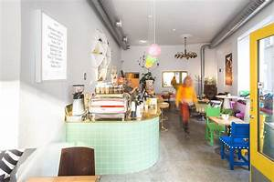 Baltic Design Shop : homestory im blog caf im vintage retro stil ~ Markanthonyermac.com Haus und Dekorationen