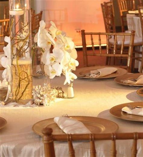 weddings hotel rosarito