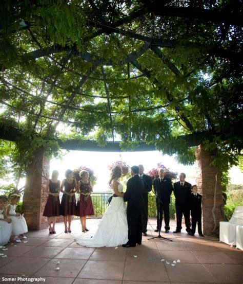 utah wedding venue butte garden salt lake