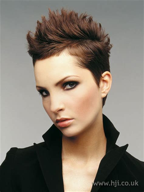 Crop Hairstyles by Of Fashion Crop Hairstyle