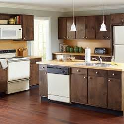 kitchen design with island layout kitchens at the home depot