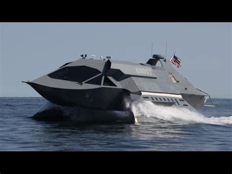 Images of Speed Boats For Sale Japan