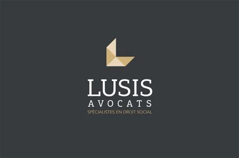 logo cabinet d avocat les 25 meilleures id 233 es de la cat 233 gorie logo d avocat sur cabinet d avocats logo