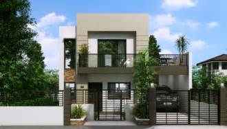 house plans contemporary top ten modern house designs 2016