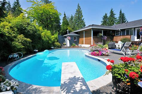 where to sell a pool 7 awesome features that surprise might make your house