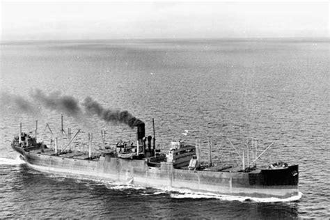 German U Boat Attacks Newfoundland by Small Towns Of Canada Bell Island Newfoundland Labrador