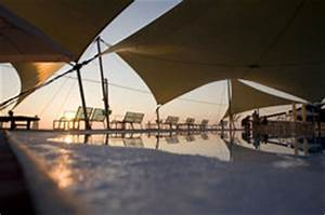 Sonnensegel Aufrollbar Selber Bauen : sonnensegel aufrollbar selber bauen ~ Michelbontemps.com Haus und Dekorationen