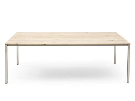 table ls for less dining tables for less video and photos madlonsbigbear com