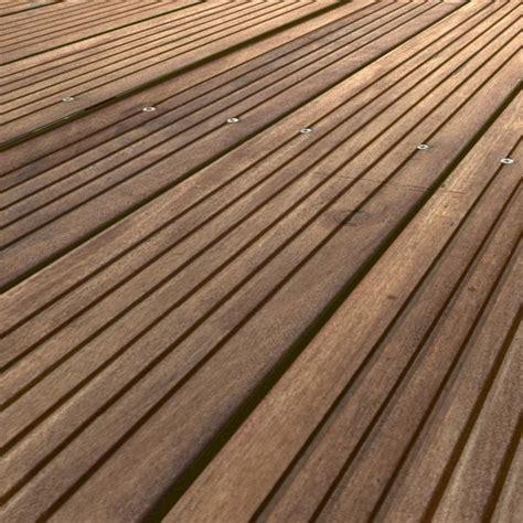 exterior floor texture texture jpg wood grooved floor