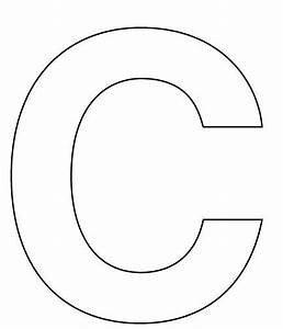 big bubble letter c wwwpixsharkcom images galleries With giant letter c