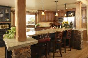 kitchen dining decorating ideas kitchen dining room ideas decobizz