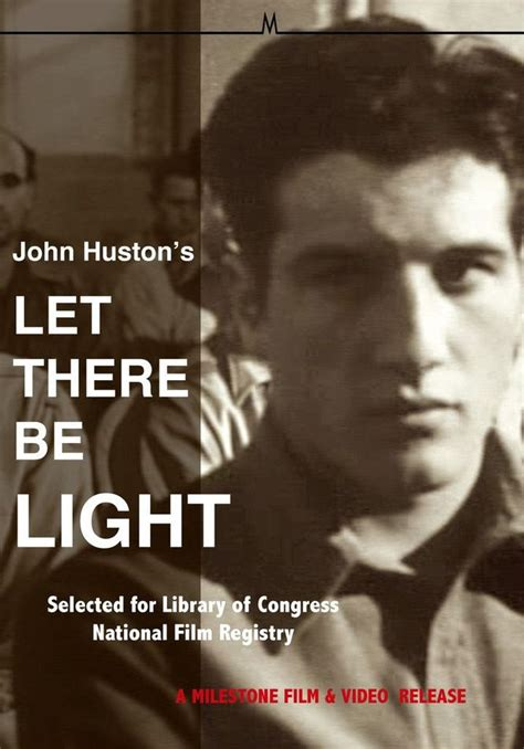 the movie let there be light let there be light movie trailer reviews and more