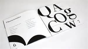 Typographic Books Katia Lord Design Education